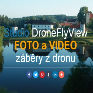 Foto & Video Studio DroneFlyView